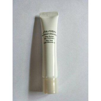Shiseido Bio-Performance Glow Revival Eye Treatment 5 ml (ชิเชโด้ ครีมบำรุงผิวรอบดวงตม 5 มล)
