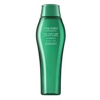 Shiseido Fuente Forte Shampoo (Scalp Care) 250ml