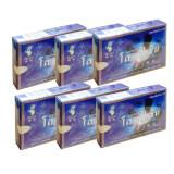 ซื้อ Shom Poo Shern โสมปู่เซิน 6 แคปซูล กล่อง 6 กล่อง ออนไลน์ ถูก