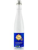 ซื้อ Siam Coco น้ำมันมะพร้าวสกัดเย็น ขนาด 500 Ml Pressed Coconut Oil By Centrifuged Extracted 500 Ml ถูก กรุงเทพมหานคร