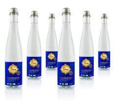 โปรโมชั่น Siam Coco Coconut Oil น้ำมันมะพร้าวสกัดเย็น ขนาด 500 Ml 6 ขวด ใน กรุงเทพมหานคร