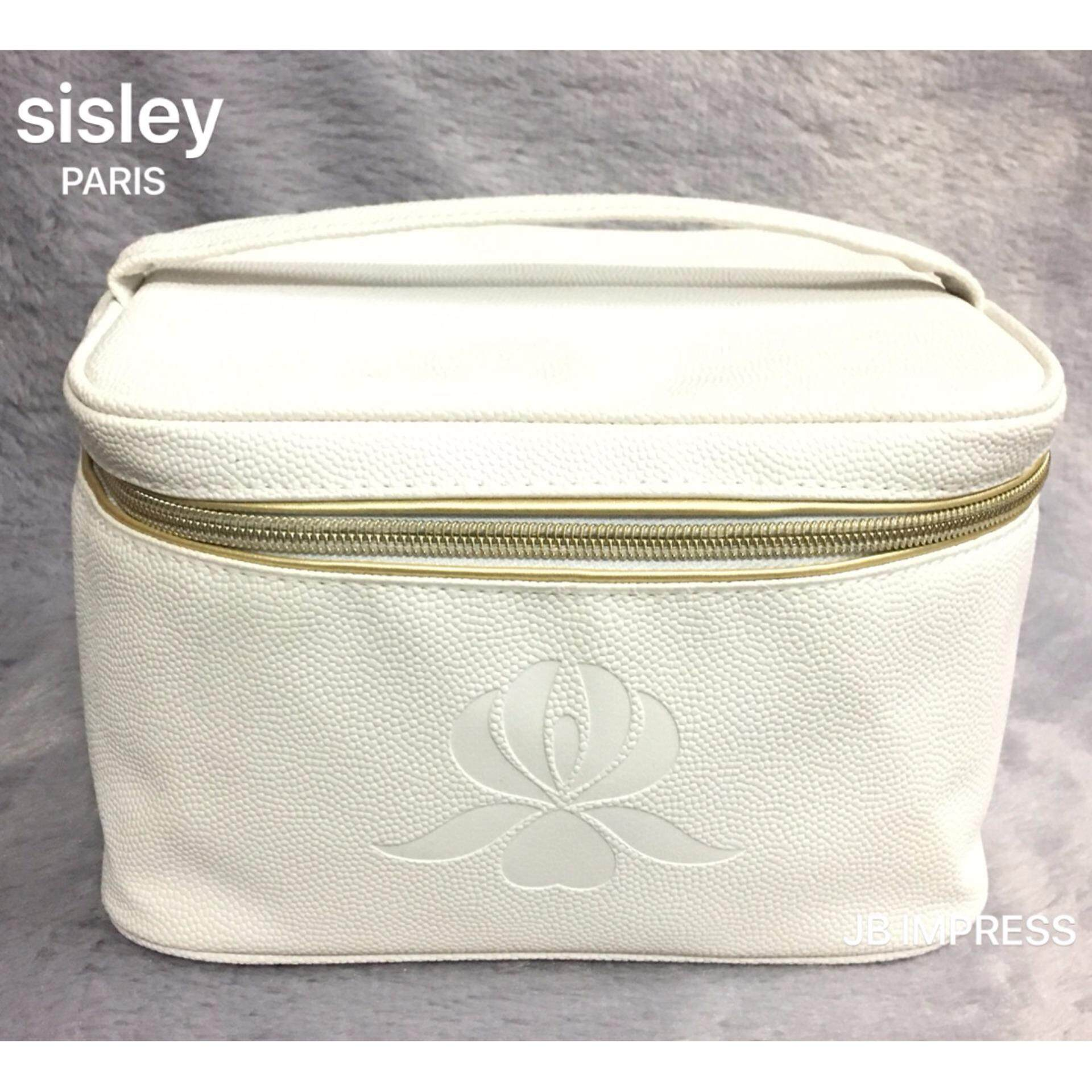 Sisley Cosmetic Bag S004