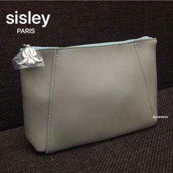 Sisley Cosmetic Bag S010