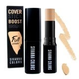 Sivanna Colors Concealer Cover Stick Boost Bright Hf544 No 23 ผิวสองสี ใน กรุงเทพมหานคร