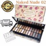 ขาย Sivanna Colors Eye Shadow 24 Colors ของแท้ 100 Zaab Fashion Eyeshadow พาเลท อายแชโดว์ 24 สี ติดทน กล่องเหล็ก สวยหรู สินค้าดี ราคาถูก คุณภาพคุ้มเกินราคา รีวิวแน่น สินค้าดีราคาถูก มีคุณภาพ คุ้มเกินราคาต้องที่ร้าน Zaab Fashion กรุงเทพมหานคร