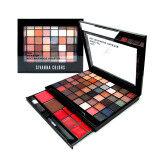 ซื้อ Sivanna Colors ชุดเซ็ทเครื่องสำอาง พาเลตต์ Pro Make Up Nectar N*d* Palette No2 ใหม่