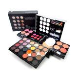 ขาย Sivanna Colors พาเลทแต่งหน้า Pro Make Up Palette Dk212 01