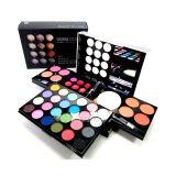 ราคา Sivanna Colors พาเลทแต่งหน้า Pro Make Up Palette Dk212 02 ออนไลน์ Thailand
