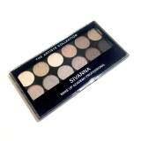 ซื้อ Sivanna Eyeshadow Makeup Academy 3 ถูก กรุงเทพมหานคร