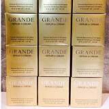 ราคา Skin Sci Grande แกรนเด้ 30Ml เป็นต้นฉบับ