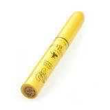 ขาย Skinfood Banana Concealer Stick 1 4 G 02 Natural Beige สำหรับผิวขาวปานกลาง ผิวสองสี ผู้ค้าส่ง