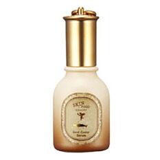 ส่วนลด Skinfood Gold Caviar Serum 45 Ml
