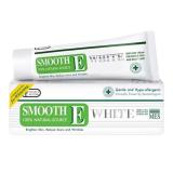 ซื้อ Smooth E Cream Plus White 60กรัม 1หลอด กรุงเทพมหานคร