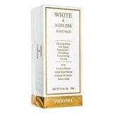 ราคา Smooth E Gold White Ageless Babyface Cream 30G เป็นต้นฉบับ