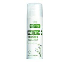 ขาย Smooth E White Therapie Lotion 200 Ml 1ขวด เป็นต้นฉบับ