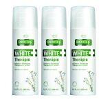 ซื้อ Smooth E White Therapie Lotion 200 Ml 3ขวด ถูก ใน กรุงเทพมหานคร
