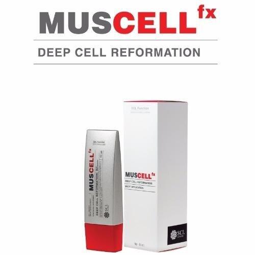 ถามก่อนสั่ง SOL Muscell fx ครีมทานวดปวดเมื่อย กล้ามเนื้อ โซล มัลเซล 40 มล. 1 หลอด