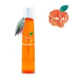 Somsai สบู่วิตามินส้มใส ขนาด 100 มล ถูก