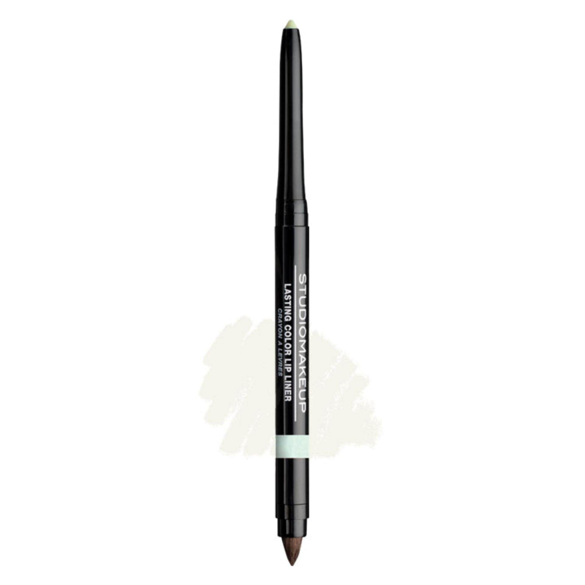 STUDIOMAKEUP Lasting Color Lip Liner Translucent