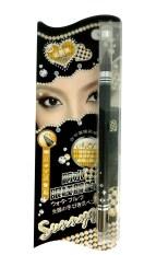 ขาย ซื้อ Sunnyq อายไลเนอร์ สีดำ ทอง ไทย