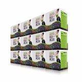 ราคา Swizer Coffee Mix Acai Berry สไวเซอร์ คอฟฟี่ มิกซ์ พลัส อาซาอิ ขนาด 150 กรัม 12 กล่อง Swizer