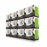 Swizer Coffee Mix Acai Berry สไวเซอร์ คอฟฟี่ มิกซ์ พลัส อาซาอิ ขนาด 150 กรัม 12 กล่อง กรุงเทพมหานคร
