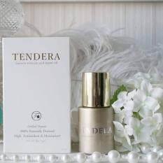 ขาย Tendera Oil ธรรมชาติ100 ขนาด 20 Ml 1 ขวด Tendera ออนไลน์