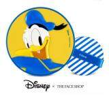 ขาย ซื้อ ออนไลน์ The Face Shop Disney Collection Bb Power Perfection Cushion Spf50 Pa V103 Donald Duck 15G