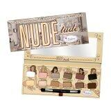 ขาย Thebalm N*d* Tude N*d* Eyeshadow Palette By The Balm ออนไลน์ ใน ไทย