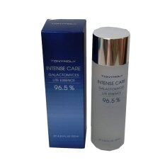 ซื้อ Tony Moly Intense Care Galactomyces Lite Essence 96 5 120 Ml ออนไลน์ ถูก