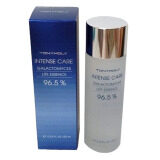 ทบทวน Tony Moly Intense Care Galactomyces Lite Essence 96 5 120Ml