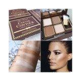 ซื้อ Too Faced Cocoa Contour Chiseled To Perfection Too Faced
