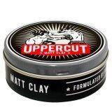 ซื้อ Uppercut Matt Clay Pomade 60 Ml 2 1 Oz ออนไลน์