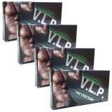 ซื้อ Vlp V L P Very Long Power V L P 2 Capsules X 4 Box V L P