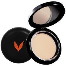 ขาย Verena Envy Powder 10 G แป้งพัฟ ผสม Collagen Vitamin C 02 Verena ถูก