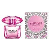 ราคา Versace Bright Crystal Absolu Edp 90 Ml ใน ไทย