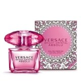 ส่วนลด Versace Bright Crystal Absolu Edp 90 Ml Versace