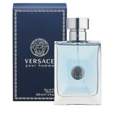 ขาย Versace Pour Homme Edt 100 Ml ออนไลน์ ไทย