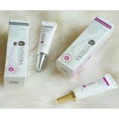 ส่วนลด Vitistra Gse Revitalizing Nano Day 10G Night Cream 10G วิทิสตร้า จีเอสอี รีไวทัลไลซิ่ง นาโน เดย์ ครีม และไนท์ครีม เวชสำอางนาโนจากเมล็ดองุ่น Vitistra Thailand