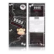 ซื้อ Voox Dd Cream 100G ครีมทาตัวขาว ไม่ติดขน กันน้ำ กันแดด Spf 50 2หลอด ออนไลน์ กรุงเทพมหานคร