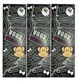 ราคา Voox Dd Cream ว็อก ดีดี ครีม Spf 50 Body Cream 3 กล่อง X 100Ml Voox Dd กรุงเทพมหานคร