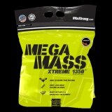 ส่วนลด Vx Mega Mass Xtreme 1350 Cookies Cream 12 Lb
