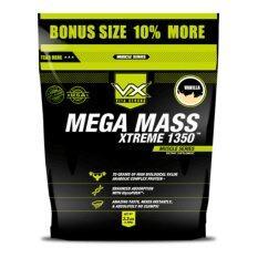 ซื้อ Vx Vitaxtrong Mega Mass Xtreme 1350 Chocolate 3 3 Lb Vx ออนไลน์