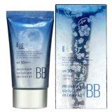 ขาย Welcos Moisture Solution Mineral Bb Cream Spf30 Pa 50 Ml ราคาถูกที่สุด