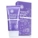 ขาย Welcos Perfect Magic Bb Cream Spf30 Pa บีบีครีม ใหม่