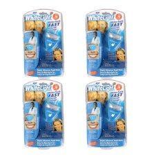 ขาย Whitelight Tooth Whitening System ไวท์ไลท์ชุดฟอกสีฟัน 4 ชุด Whitelight ใน ไทย