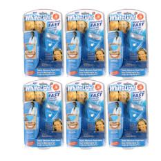 ขาย Whitelight Tooth Whitening System ไวท์ไลท์ชุดฟอกสีฟัน 6 ชุด ใหม่