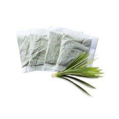 ตำนานไพร ชาเตยหอม X 1 ซอง (15 ซองแช่) ชาสมุนไพรไม่มีน้ำตาล By Tamnanpraishop.