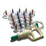 ซื้อ Yeeshop Vacuum Cupping 24 Pieces B1X24 ใน ไทย