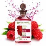 ขาย Yves Rocher Radiance Rinsing Vinegar All Hair Types 150Ml ถูก ใน กรุงเทพมหานคร